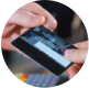 Merchant Services & Payment Processing